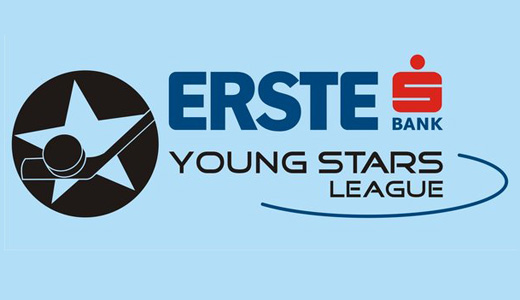 Youngstars League