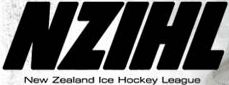 New_Zealand_Ice_Hockey_League